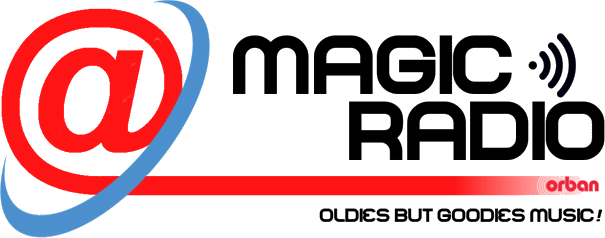 Magic-Radio